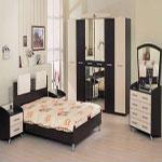 Mobila-dormitor-la-comanda-Primodat-Mobdesign-2