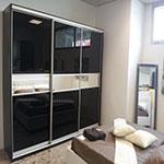 Mobila-dormitor-la-comanda-Primodat-Mobdesign-3