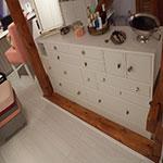 Mobila-dormitor-la-comanda-Primodat-Mobdesign-4