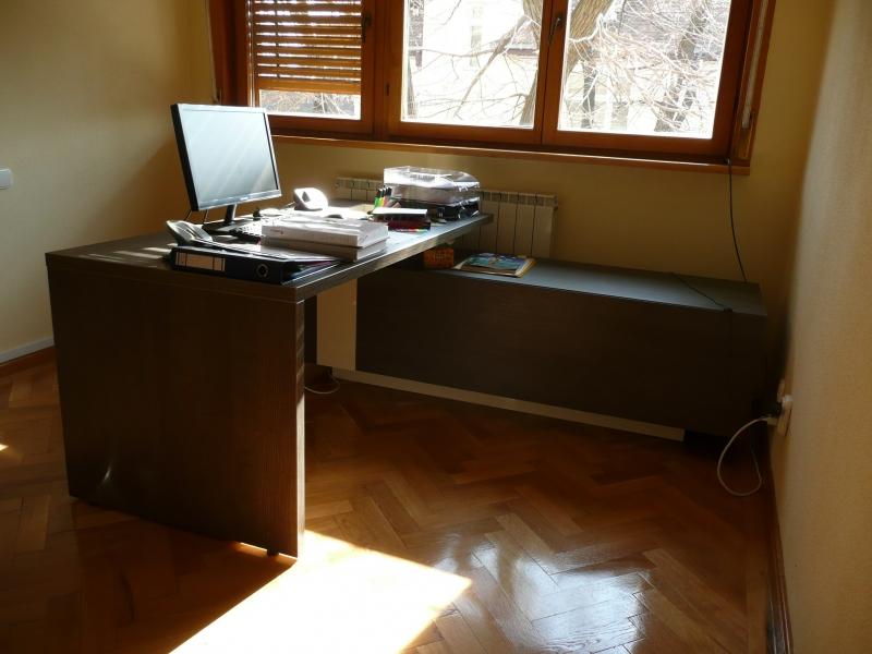 mobila-birou-la-comanda-19