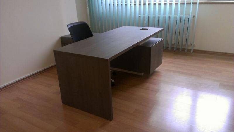 mobila-birou-la-comanda-24