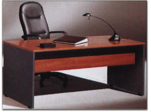 mobila-birou-la-comanda-3