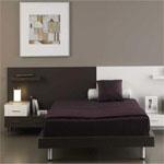 Mobila Dormitor-Primodat-Mobdesign