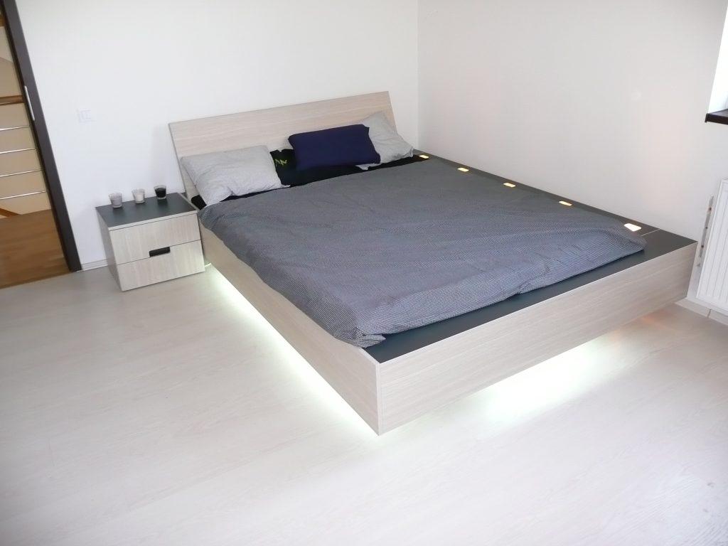 mobila-dormitor-la-comanda-10