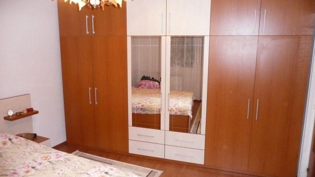 mobila-dormitor-la-comanda-11