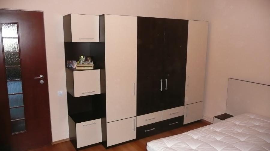 mobila-dormitor-la-comanda-14