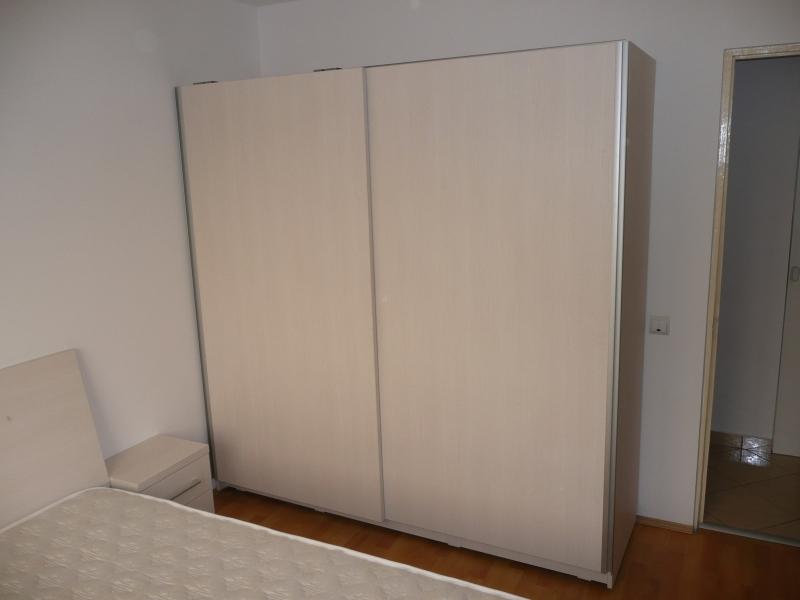 mobila-dormitor-la-comanda-16