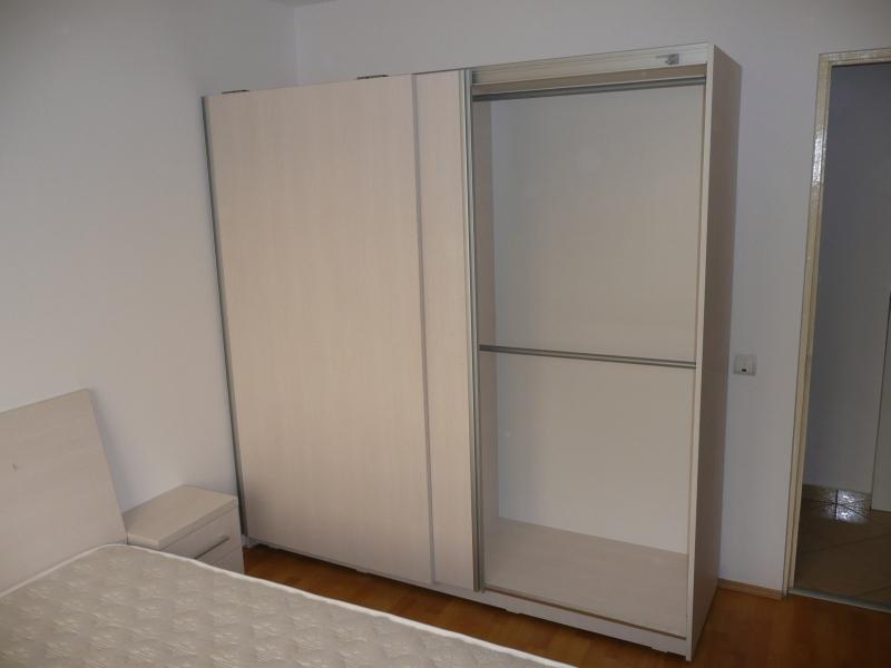mobila-dormitor-la-comanda-17