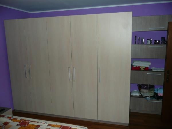 mobila-dormitor-la-comanda-19