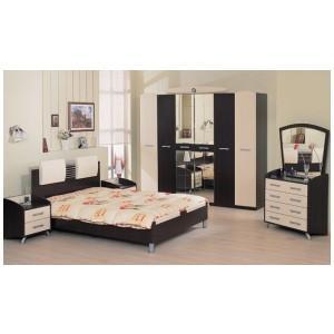 mobila-dormitor-la-comanda-2