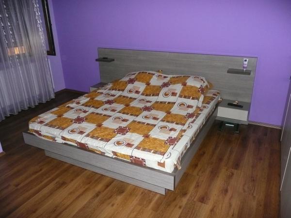 mobila-dormitor-la-comanda-20