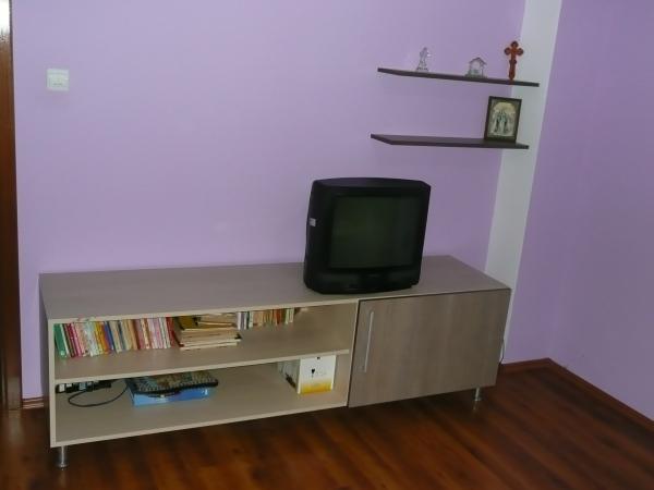 mobila-dormitor-la-comanda-21