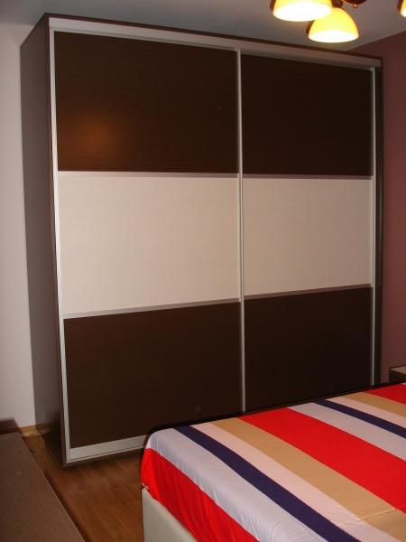 mobila-dormitor-la-comanda-24