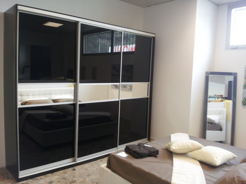 mobila-dormitor-la-comanda-25