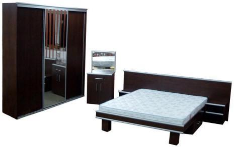 mobila-dormitor-la-comanda-3