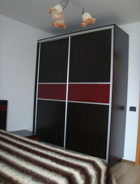 mobila-dormitor-la-comanda-30