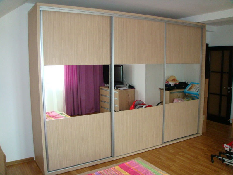 mobila-dormitor-la-comanda-31