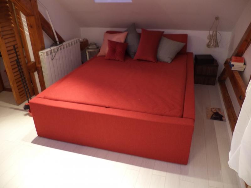 mobila-dormitor-la-comanda-35