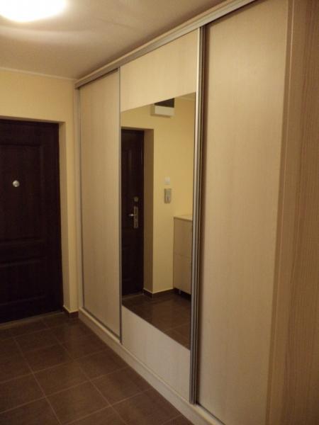mobila-dormitor-la-comanda-36