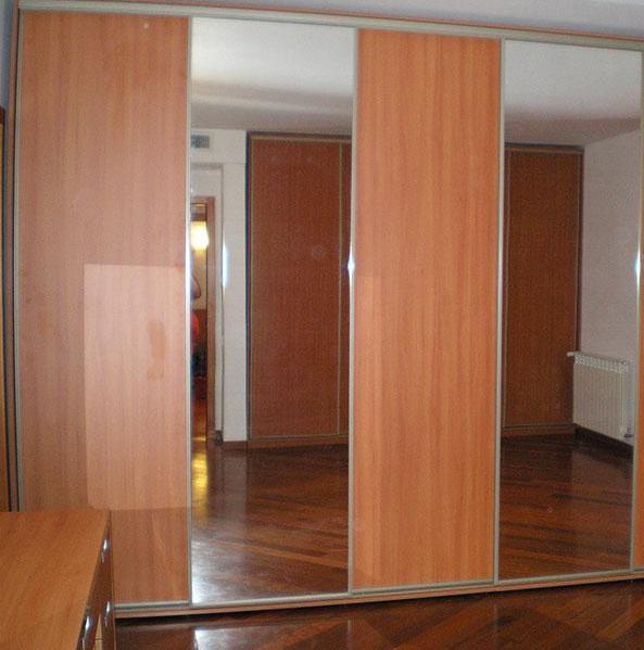 mobila-dormitor-la-comanda-4