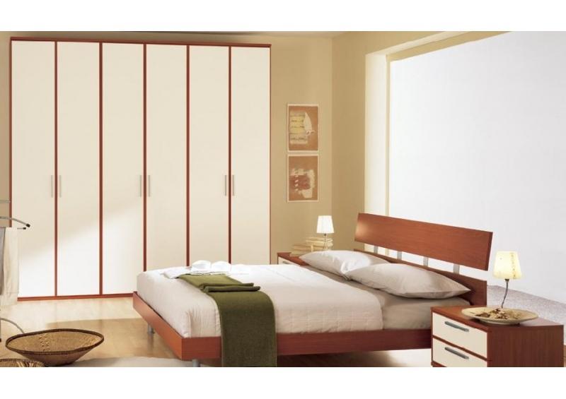 mobila-dormitor-la-comanda-5