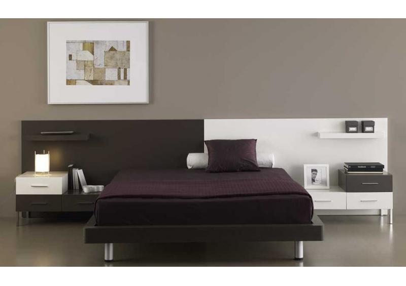 mobila-dormitor-la-comanda-6
