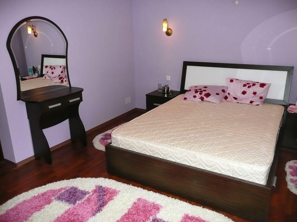 mobila-dormitor-la-comanda-8