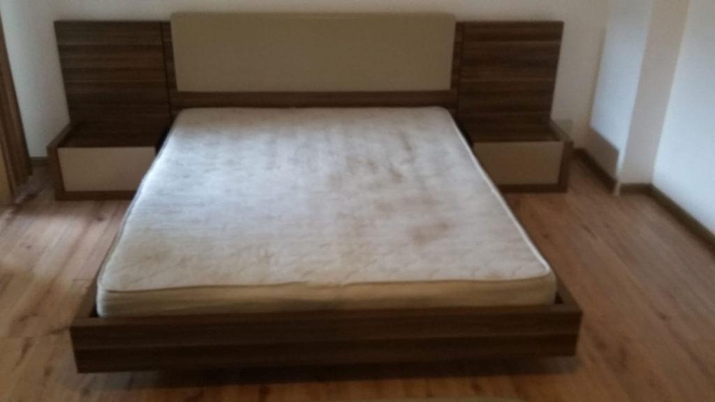 Mobila-dormitor-la-comanda-Primodat-1