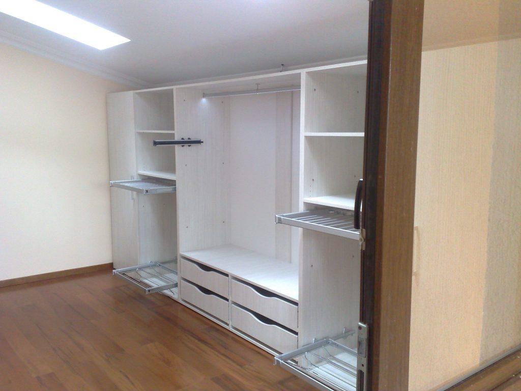 Mobila-dormitor-la-comanda-Primodat-2