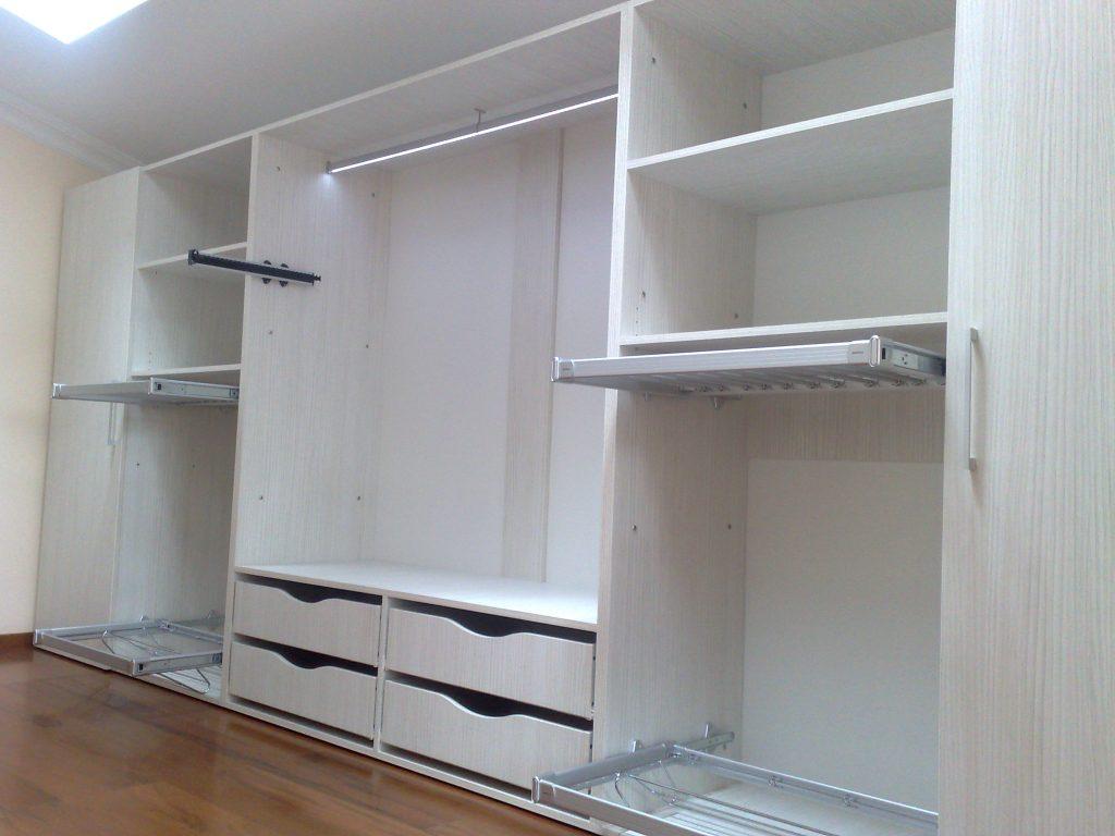 Mobila-dormitor-la-comanda-Primodat-3