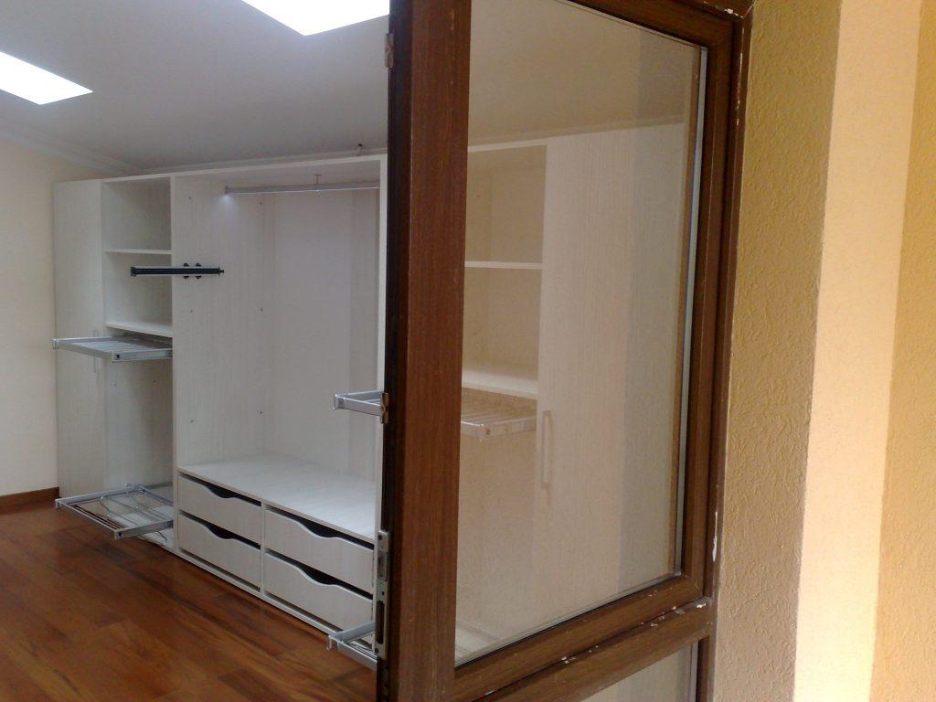Mobila-dormitor-la-comanda-Primodat-4