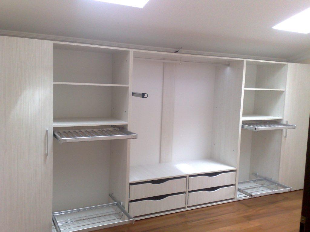 Mobila-dormitor-la-comanda-Primodat-5
