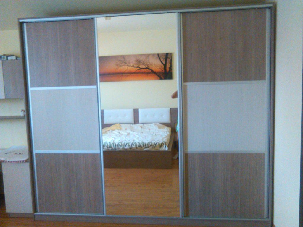 Mobila-dormitor-la-comanda-Primodat-6