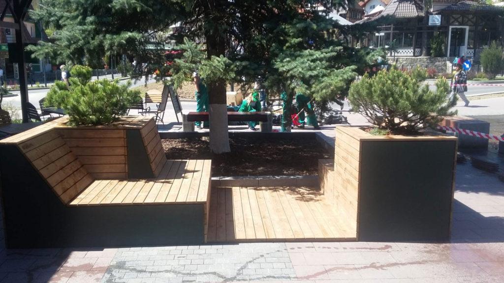 Mobila-spatii-comerciale-la-comanda-Primodat-2