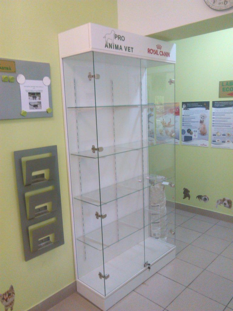 Mobilier-receptii-la-comanda-Primodat-2